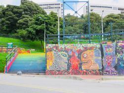 Bogota 11