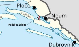 plan-of-peljesac-bridge5