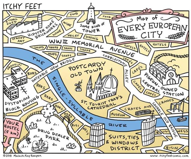 itchy-feet-map-every-european-city